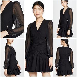 Jill Stuart Women's Dress Size 2